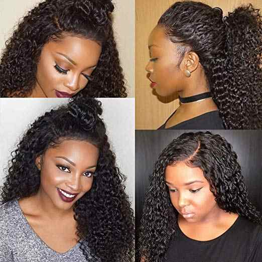 18 Inch Full Lace Wig by Shar Vanity