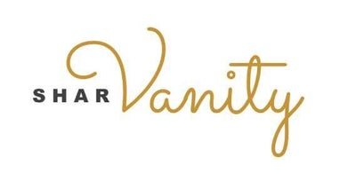 Shar Vanity Beauty & Cosmetics
